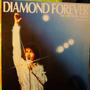 Neil Diamond: Diamond Forever The 20 Best Of Neil Diamond