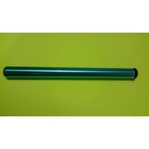 Cilindro Drum Para Sharp Arm 350nb Arm 350u Arm 350u+