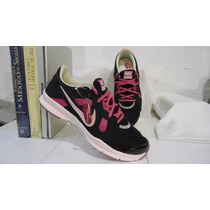 Tenis Nike In-season Tr3 Training Num 27 Negros Super Comodo