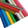 Deseja comprar mais de uma cor? Selecione esse! Passe as cores por mensagem!