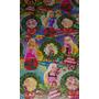Papel De Regalo Navidad Modelos Surtidos