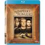 Blu-ray A Queda Do Império Romano Omar Sharif Sophia Loren