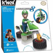 Mario Kart K