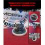 Termostato Neon 95/05- Pt. Cruiser 01/10-sebring01-06 Mopar