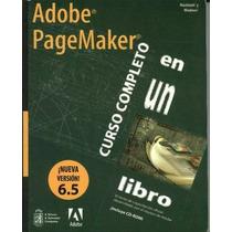 Flash Cs 4 Professional De Adobe Press