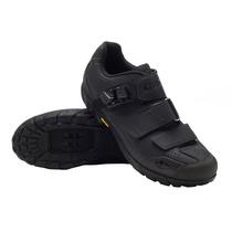 Zapatos De Ciclismo Mtb Giro Terraduro Talla 41 Eu 26 Mx