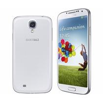 Samsung Galaxy S4 16gb Blanco 4g