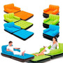 Sofa Cama Inflable 1 Plaza - Marca Bestway