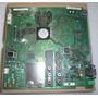 Placa Main Original Para Tv Led Sony 3d Kdl-40ex725 Nueva !