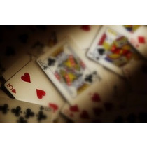 Truco De Magia La Carta Telekinesica Carta Que Se Mueve Sola