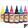 Transfer Tintas Botella De 100ml- Importadores Skmax