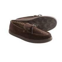 Zapatos Mocasines Hush Puppies Men
