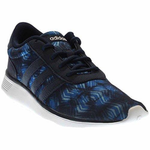 zapatillas adidas neo mujer mercadolibre