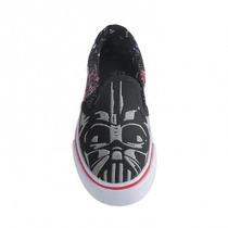 Panchas Star Wars Addnice Dart Vader Brillan En Promocion