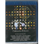 Blu-ray Chitaozinho & Xororo 40 Anos Nova Geração - Lacrado