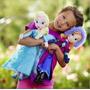 Muñecas Frozen 2 Elsa Y Anna Plush 50cm Disney Niñas Peluche<br><strong class='ch-price reputation-tooltip-price'>$ 29.990</strong>