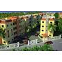 Proyecto De Apartamentos En Autopista De San Isidro