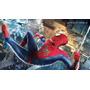 Spider Man Mod. 06