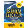 E-book Apostila Receita Federal Em Pdf