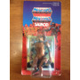 ((( Motu Saurod Antiguo -sellado- Nuevo 1986 Masters )))<br><strong class='ch-price reputation-tooltip-price'>$ 105.000</strong>