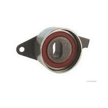 Rolamento Tensor Correia Dentada Effa Motors M100 Novo