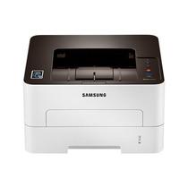 Impresora Laser Samsung Sl M2835fw 29 Ppm (sl M2835dw/xax)