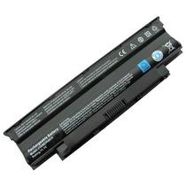 Bateria Original Dell Inspiron 14 (n4050) Nova