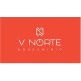 Desarrollo V-norte Condominio