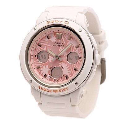 950b8deaafc8 Reloj Casio Bga-150f-7a Mujer Baby-g Envio Gratis -   10.712