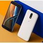 Motorola Moto G4 4ta Generacion 2016 16gb Xt1625 Liberado
