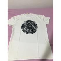 Camisa Hollister - Original - Nova - Tamanho G
