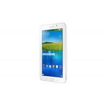 Tableta Samsung Galaxy Tab E , Quad-core, 8 Gb,
