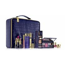 Set De Maquillaje Estee Lauder 100% Original Clinique