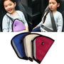 Adaptador Cinturon De Seguridad Infantil