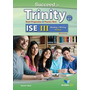 Succeed In Trinity-ise 3. Reading-writing. Self Envío Gratis