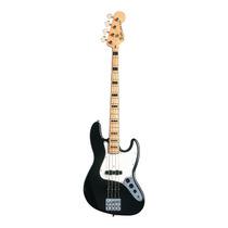 Contrabaixo Passivo 4c Fender Sig Series Geddy Lee Jazz Bass