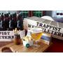 Westvleteren 6 Blond - Cerveja Trapista Belga