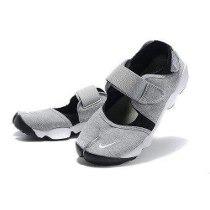 Zapatillas Hombre Verano 2016 Pezuñas N I K E