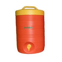 Termo Eskimo 8 Litros Agua Y Bebidas Frias Y Calientes Dhl