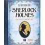 El Mundo De Sherlock Holmes Guía Elemental; Dan Envío Gratis