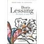 De Nuevo, El Amor - Doris Lessing - Nobel Literatura 2007