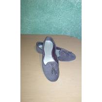 Divinos Zapatos Flat De Dama Envío Gratis