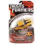 Transformer Bumblebee Automorph Technology