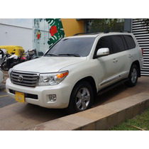 Toyota Sahara L200 Full Diesel 4.5