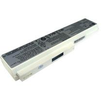 Bateria Lg R410 R480 R510 R560 R580 R590 Branca Squ-804