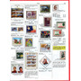 Catálogo Scott 2013 - Las Páginas De Chile