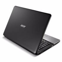 Portatil Acer E1-471-6835 Laptop 14in Core I3 500gb Oferta