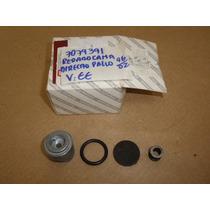 Reparo Caixa Direcao Palio 1996/02 Kit Trw Fiat 7079391