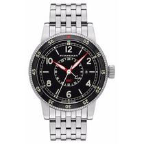 Reloj Burberry Original Hombre Bu7866