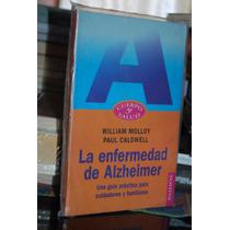La Enfermedad De Alzheimer Molloy Y Cadwell